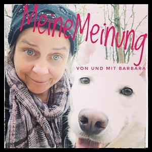 MeineMeinung Cover