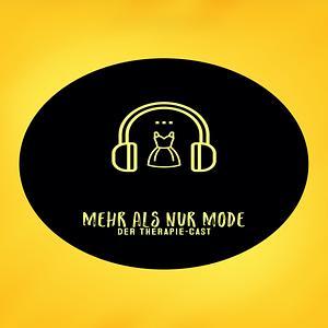 Mehr als nur Mode Podcast Cover