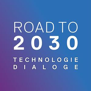 Road to 2030 Cover
