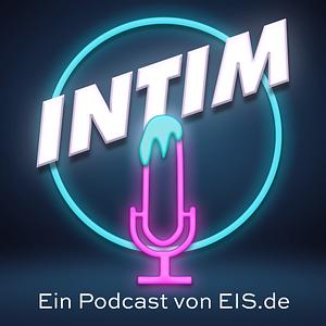 Intim Cover