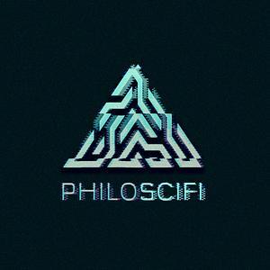 PHILOSCIFI Cover