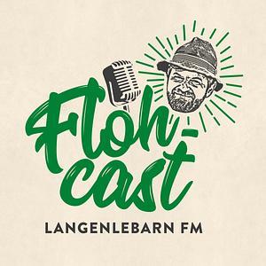 Flohcast Cover