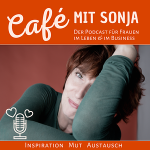 Café mit Sonja Cover