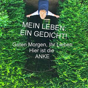 Mein Leben: Ein Gedicht ! - 2021 Cover