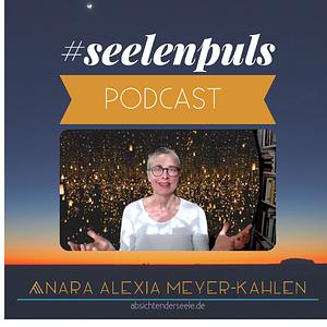 #seelenpuls Cover